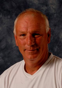 SKATE FASTER - Hockey Camps, Power Skating, Player ...